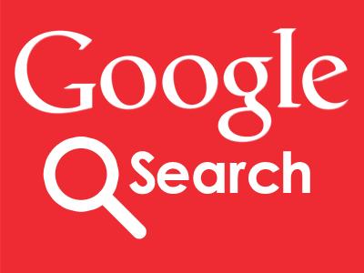 google-search-card