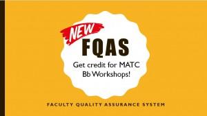 Bb FQAS Credit